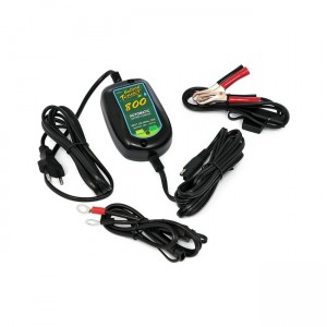 Battery Tender Charger -...