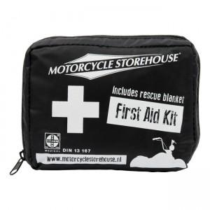 MCS Erste Hilfe Kit