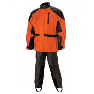 Nelson-Rigg Rain Suit -...