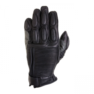 Roland Sands Design Gloves...