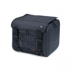 Kuryakyn Bag - XKursion XS...