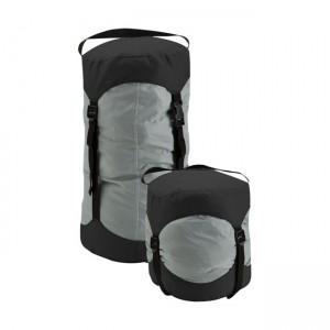 Nelson-Rigg Compression bag...