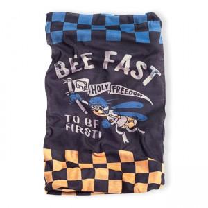 Holy Freedom Tube - Bee...