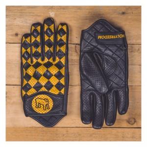 Holy Freedom Handschuhe -...
