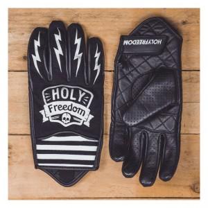Holy Freedom Handschuhe - Sami