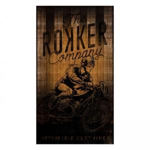 Rokker Tube - Cafe Racer