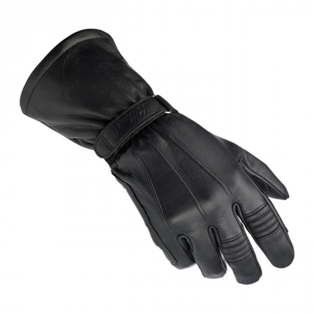Biltwell Handschuhe - Gauntlet Schwarz