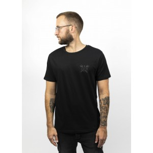 John Doe T-Shirt - Classic...