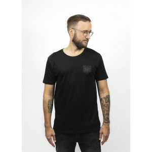 John Doe T-Shirt - Original...