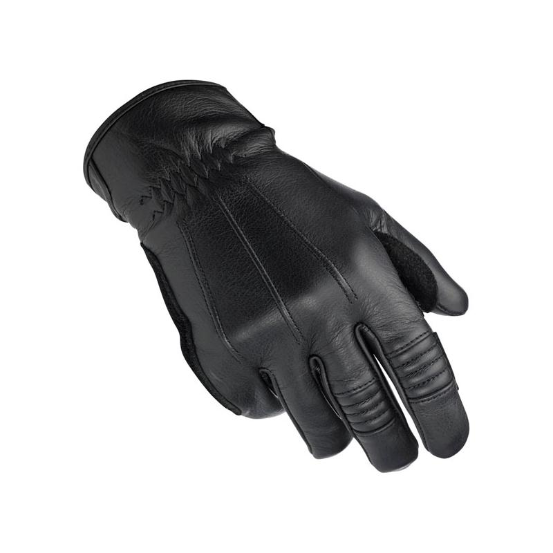 Biltwell Handschuhe - Work