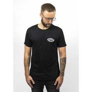 John Doe T-Shirt - Ratfink...