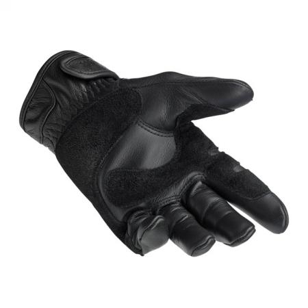 Biltwell Gloves - Work