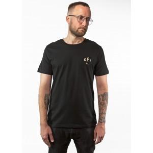 John Doe T-Shirt - Springfield