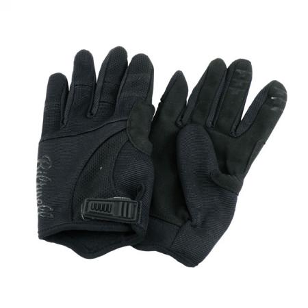 Biltwell Gloves - Moto