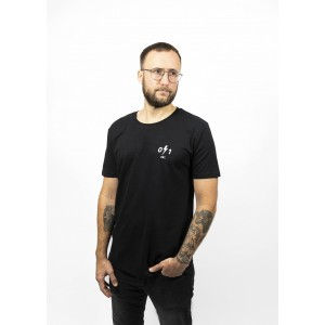 John Doe T-Shirt -...