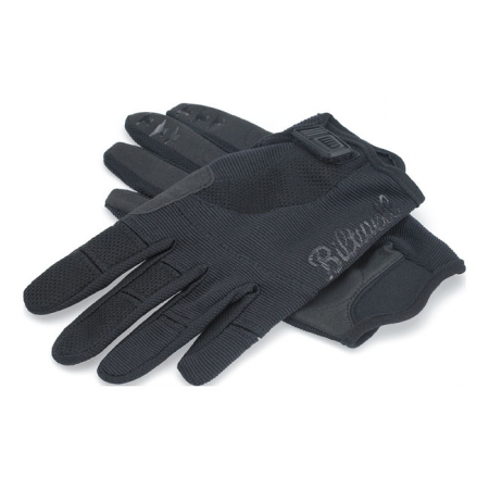 Biltwell Handschuhe - Moto