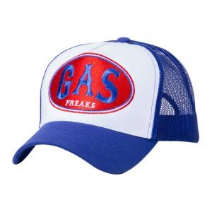 King Kerosin Cap - Gas Freaks