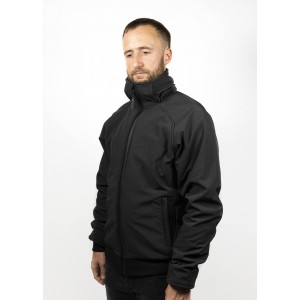 John Doe Softshell - Jacke...