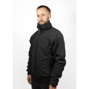John Doe Softshell - Jacket...