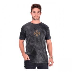 West Coast Choppers T-Shirt...