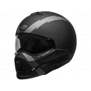 Bell Helmet Broozer - Arc...
