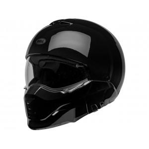Bell Helmet Broozer - Gloss...
