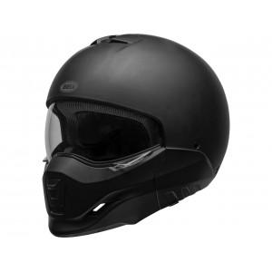 Bell Helmet Broozer - Matte...