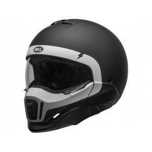Bell Helmet Broozer -...