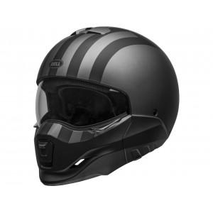 Bell Helmet Broozer - Free...