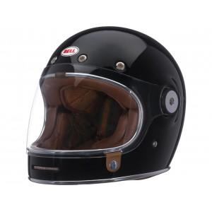 Bell Helmet Bullitt - DLX...