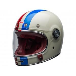 Bell Helm Bullitt - DLX...