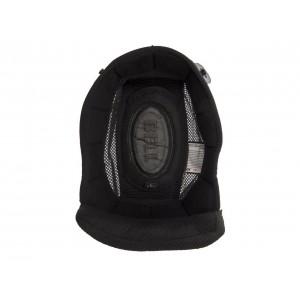 Bell Helmet Inner Liner -...