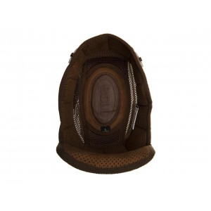 Bell Helm Innenfutter -...
