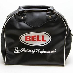 Bell Bag - Bullitt/Custom...