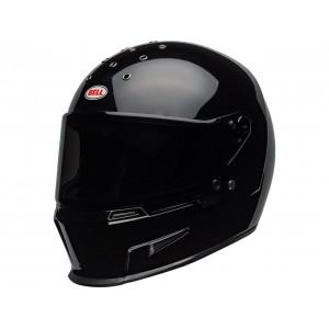 Bell Helmet Eliminator -...