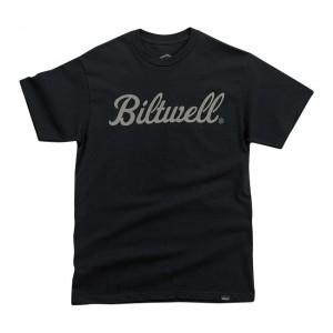 Biltwell T-Shirt - Script...