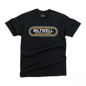 Biltwell T-Shirt - Rock 'n...