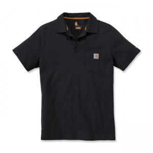 Carhartt Polo Shirt -...