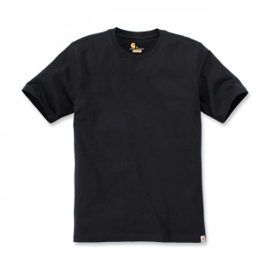 copy of Carhartt T-Shirt -...