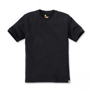 Carhartt T-Shirt - Solid...