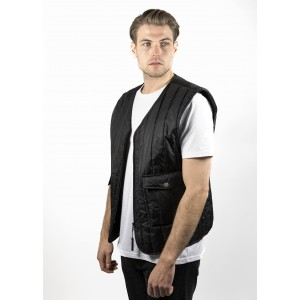 John Doe Vest - Originals...