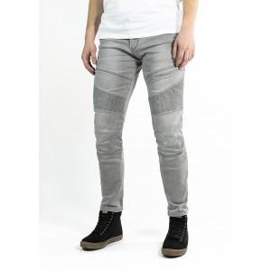 John Doe Jeans - Rebel...