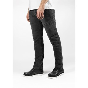 John Doe Jeans - Rebel Dark...