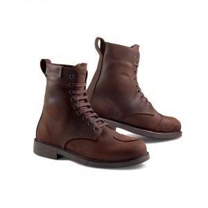 Stylmartin Boots - District...