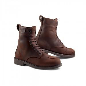 Stylmartin Schuhe -...