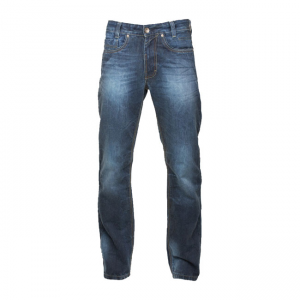 King Kerosin Jeans - Speedhawk