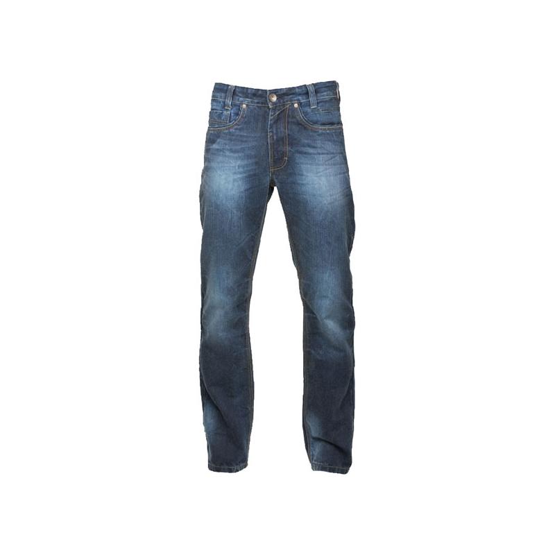 King Kerosin Jeans - Speedhawk