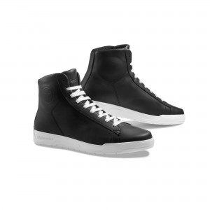 Stylmartin Sneakers - Core...