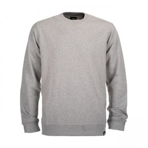 Dickies Sweater -...