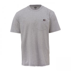 Dickies T-Shirt -...